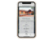 iphone-xs-mockup-22485 (9).png