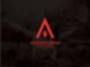 Designthevibe_LogoDesign.png