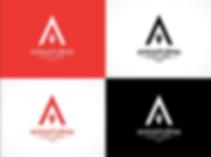 Designthevibe_LogoDesigns.png
