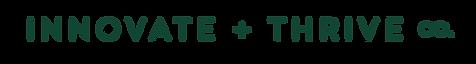 35F044C6-BCB7-4ADD-9F44-31AD78581AE3.png