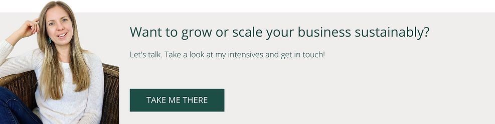Grow Scale Sustainably Podcast .png