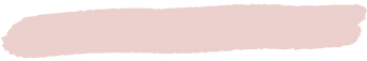 Watercolour%20Mark%20Pink_edited.png