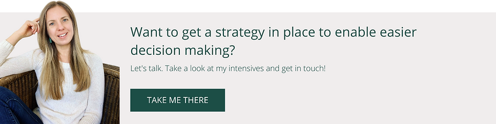 Need help with strategy Let's talk..png
