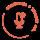 Logo coral.png