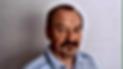 Фото кандидата на должность Президента РФ Геннадия Артюшкевича