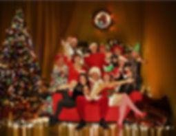 Groep bij kerstboom.jpg