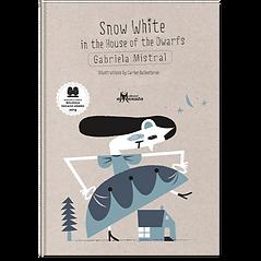 snowhite-en.png