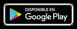 google-play-badge-es-exp.png