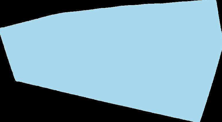shape-testimonial.png