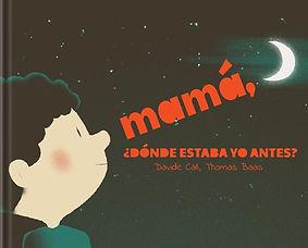 mamma-prima_es.jpg