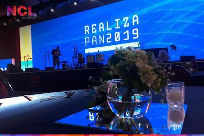Convenção Banco Pan