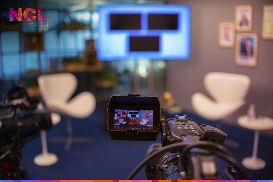 Falconi - Cenografia Live 05.jpg