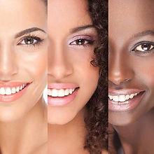 4 women.jpg