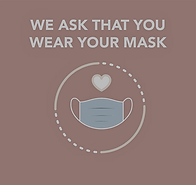 wear your mask (2).png