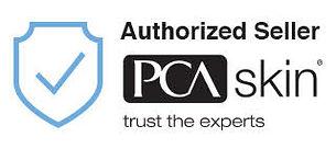 PCA SKIN Authorized Seller Badge.jpg