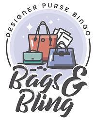 Bags n Bling_sticker style@2x-100.jpg