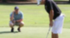 ETOGA Golf Classic 6-13 161.JPG