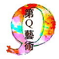 Qlogo.png