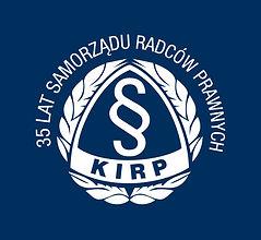 radca prawny, Kraków, Krajowa Izba Radców Prawnych, doświadczenie