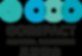 logo-go-impact.png