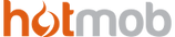 hotmob-logo.png