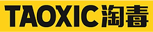taoxic logo.png