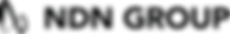 NDN-Group-logo.png