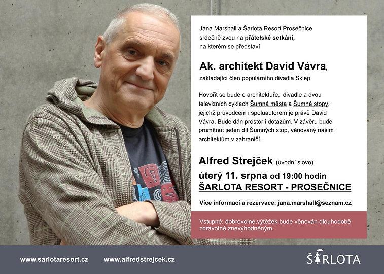 david_vavra_prosecnice (1).jpg