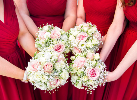 15 ESSENTIAL QUESTIONS TO ASK YOUR WEDDING PHOTOGRAPHER