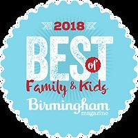 bob-2018-family-logo.png