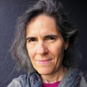 Helen Lubin
