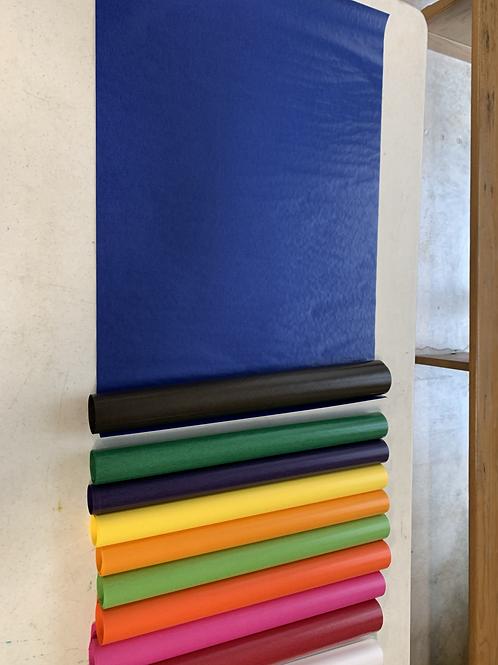 Kite Paper BLUE
