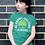 Thumbnail: AWS 2021 Shirt