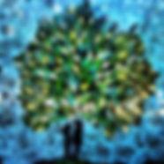 Alabama Waldorf School tree