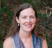 Sarah Gurganus