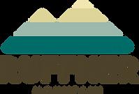 RuffnerMnt_Logo_Fullcolor.png