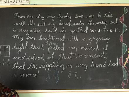keller_chalkboard.jpg