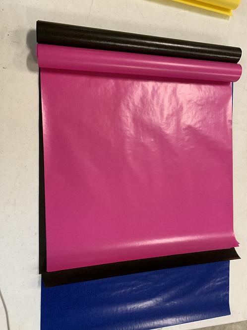 Kite Paper PINK