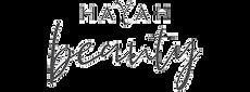 hb_web_logo_grey_1.png