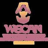 WECAN accredited school