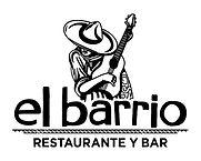 El_Barrio_LogoGuarista.jpg
