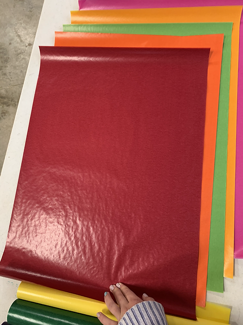 Kite Paper RED