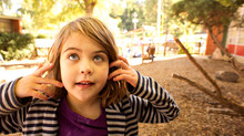 Positive Ways to Reduce Your Child's Screen Time (without losing your mind)