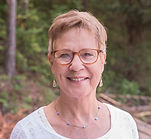 Lynda Powell