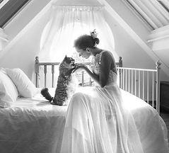 wedding-photos-with-cats-thumbnail_edite