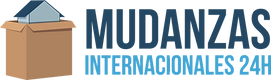 Mudanzas-internacionales-logo-final.png