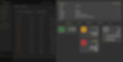 Screenshot - Vulns.PNG