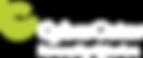 Cybergator Logo on Dark.png
