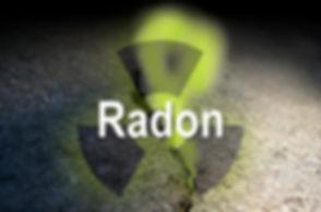 radon-gas-696x459.jpg