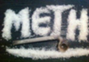Methamphetamine.jpg